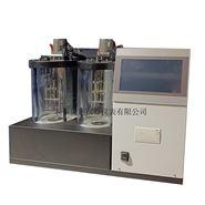 HD265-Z 自动运动粘度测定仪