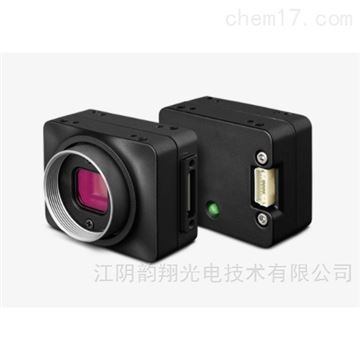 FLIR的相機產品介紹-2