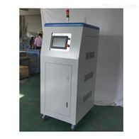 ZJ-FZKZ06自动开关负载 电阻测试负载柜