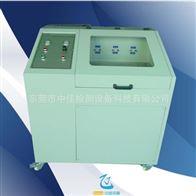 ZJ-YLXN压力敏感自动控制器性能测试台