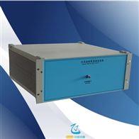 ZJ-DL热保护式灯的控制装置测试电路