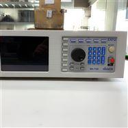 WA-7100光波长计EXFO厂家售后