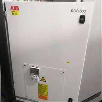 ABB直流调速器启动面板报警F513修理方法