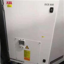 ABB现场修复ABB直流调速器开机显示报警F531维修方法