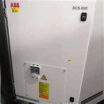 ABB维修中心ABB直流调速器开机启动面板无显示维修技巧
