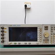 E4437B长期出售 回收安捷伦信号发生器