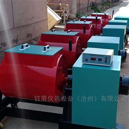 HJW-60混凝土砂浆搅拌机