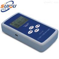 BG2010-A个人辐射剂量报警仪