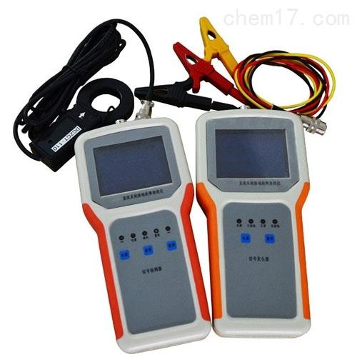 直流温升试验装置用途标准