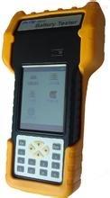 交流电流发生器用途标准