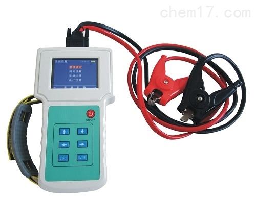 直流系统对地测试仪生产厂家