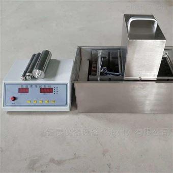 DWR-III低温柔度试验仪*