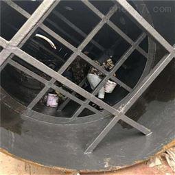 乙烯基耐磨玻璃鳞片胶泥