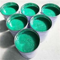 无溶剂环氧玻璃鳞片防腐漆