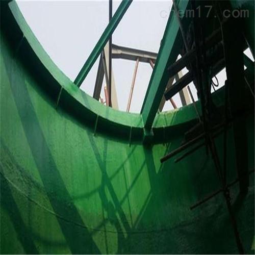 耐腐蚀乙烯基玻璃鳞片树脂