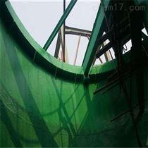 管道环氧玻璃鳞片涂料