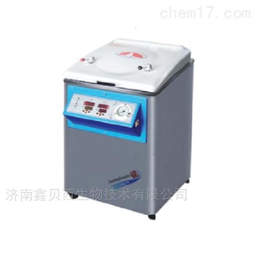 蒸汽灭菌器