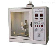 TX-8058S漏电起痕试验机