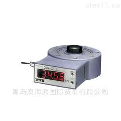 日本NTS特殊测器DLC-1KN称重传感器