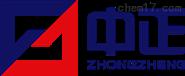ZXL-200S钢筋位置检测仪