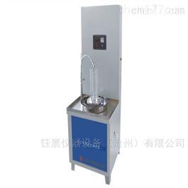 YT020B土工布透水性测定仪(落地式)*