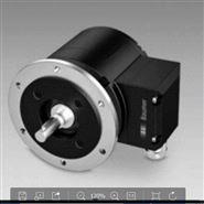 原装进口Baumer-PMG10编码器 工控备件