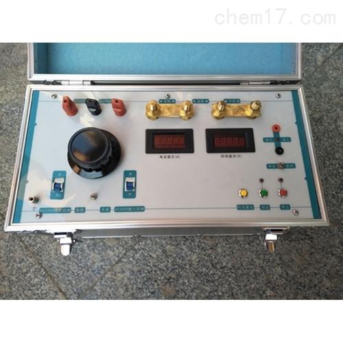 电缆热循环试验设备