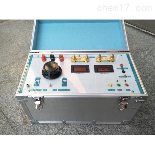 箱变温升试验设备