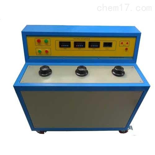 箱变温升试验设备用途标准