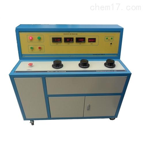 大电流直流开关电源用途标准