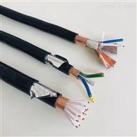 KVVRP 24×1.0控制电缆