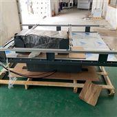 YSMNT-100嘉兴-模拟运输振动试验台