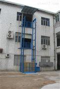 固定式升降机、电动升降平台