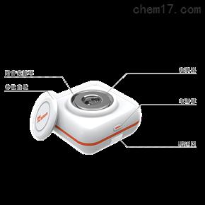 十大网赌信誉平台N210手持式近红外光谱仪