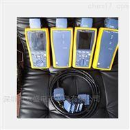 FLUKE DTX-1800长期供应回收线缆测试仪