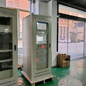 WSL-601voc检测仪