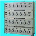 XJ74/XJ75/XJ76/XJ77 直流电阻箱