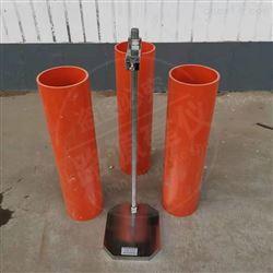 JTG3420-2020接觸法水泥混凝土收縮儀