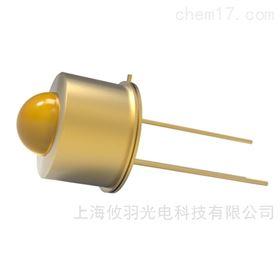 旭化成 深紫外发光二极管 OPTAN UVC LED