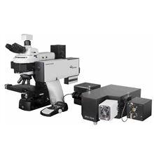 RAMOS M350拉曼光谱仪