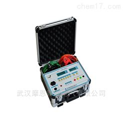MEZRC-2A 變壓器直流電阻測試儀