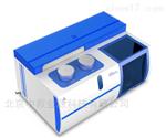 BSD-PBL多功能滤膜孔径分析仪