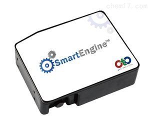 SE2040OtO超微光学-智能引擎4号光谱仪-高性價