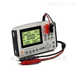 MOEN-4601手持式電阻測試儀