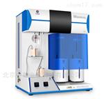 BSD-PM系列比表面及微孔分析仪
