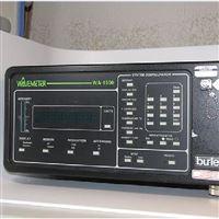 WA-1500光波长计EXFO厂家售后