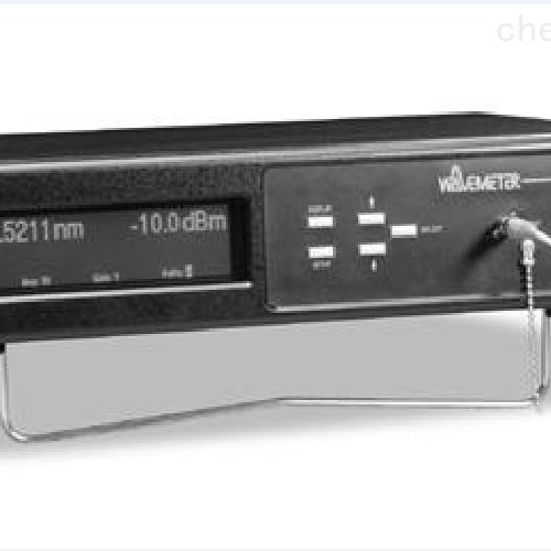 WA-1650光波长计EXFO厂家售后