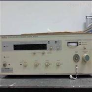 WA-2500光波长计EXFO厂家售后