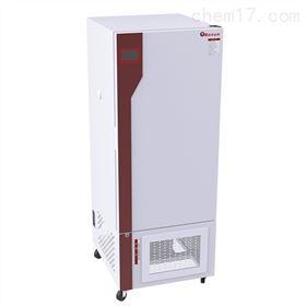 BXS-250上海博迅可扩展试验箱