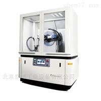 TK-XRD-201国产0D、1D、2D粉末衍射仪XRD